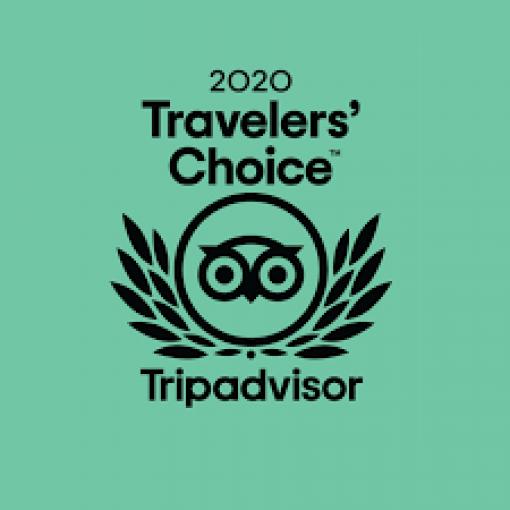 TRAVELERS CHOICE